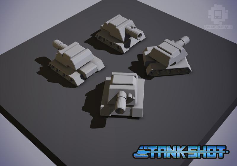 tank-design